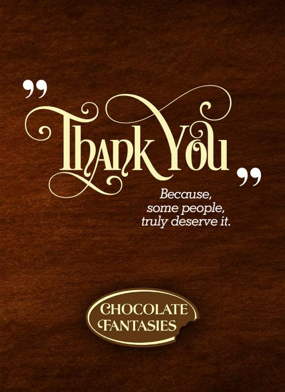 chocolate-portfolio