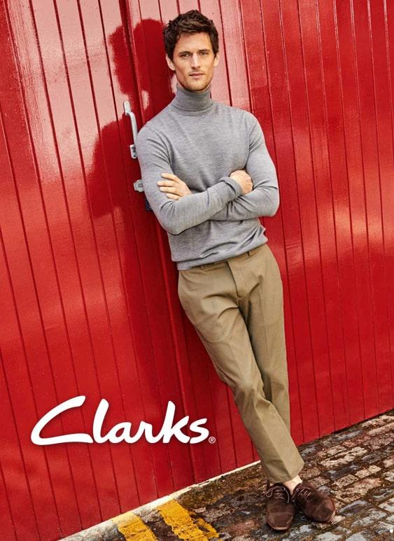 clarks-portfolio