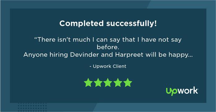 devout-review2