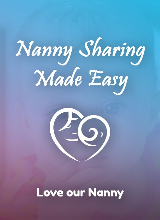 nanny-portfolio