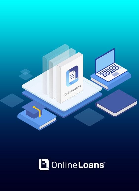 onlineloans-portfolio